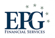 EPG Financial Services / EPGBill.com Logo