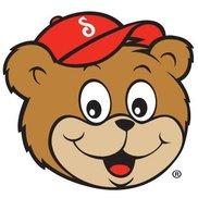Shoney's North America Logo