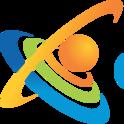 GlobalHello Logo