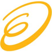 Enbridge Gas Distribution Logo