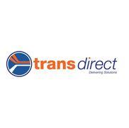 TransDirect Logo