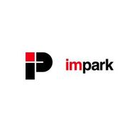 Impark Parking Logo