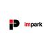 Impark Parking Corporation Logo