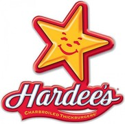 Hardee's Restaurants Logo