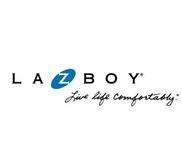 La-Z-Boy Logo