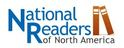 National Readers of North America Logo