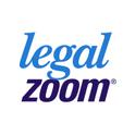 LegalZoom.com Logo