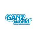 Ganz / Webkinz Logo
