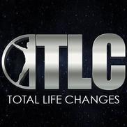 Total Life Changes (TLC) Logo