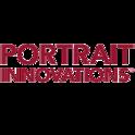Portrait Innovations Logo