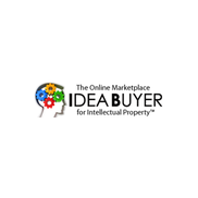 Idea Buyer Logo