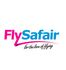 FlySafair / Safair Operations Logo
