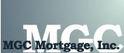 MGC Mortgage Logo