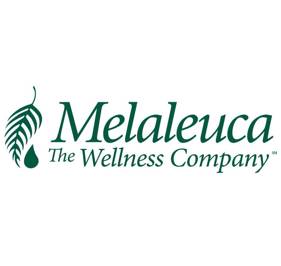 Image result for melaleuca logo