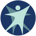 Milwaukee Enrollment Services [MilES] Logo