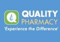 Quality Pharmacy Logo