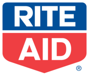 Rite Aid  Customer Care