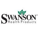Swanson Health Products / Swanson Vitamins Logo