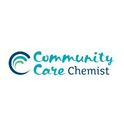 Community Care Chemist Logo