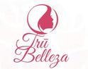 Tru Belleza Logo
