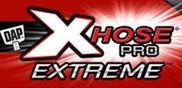 XHose Pro Extreme Logo