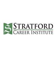 Stratford Career Institute Logo