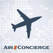 Air Concierge Logo