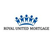 Royal United Mortgage Logo