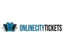 OnlineCityTickets.com Logo