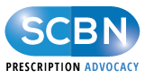 Select Care Benefits Network [SCBN] Logo
