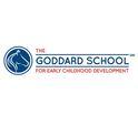 The Goddard School / Goddard Systems Logo