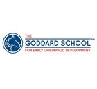 The Goddard School / Goddard Systems Logo