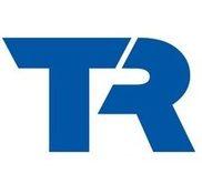 Tuli Realty Logo