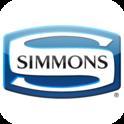 Simmons Bedding Logo