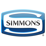 Simmons Bedding Logo