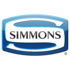 Simmons Bedding Company Logo