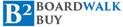 Boardwalk Buy Logo