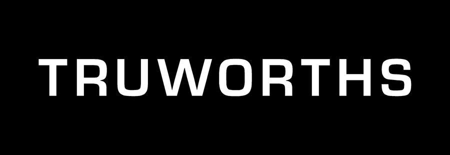 Buy Truworths Nude Split Strap PU Online | Truworths