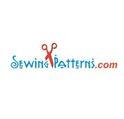 SewingPatterns.com Logo
