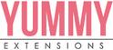 Yummy Extensions Logo