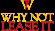 WhyNotLeaseIt Logo
