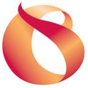 Conexis Logo