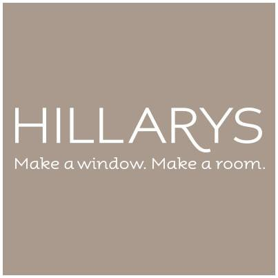 Hillarys Blinds Online >> Hillarys Blinds Customer Service Complaints And Reviews