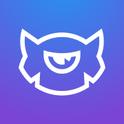 Template Monster Logo