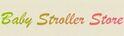 Baby Stroller Store Logo