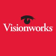 Visionworks of America Logo