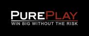 PurePlay Logo