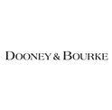Dooney & Bourke Logo