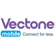 Vectone Mobile Holding Logo
