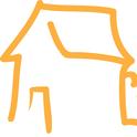 Homefull Logo
